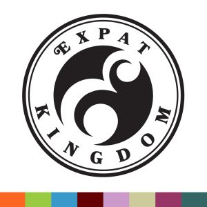 Expat_Kingdom_Podcast